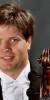 Adrien Zitoun - cello