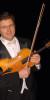 Nathan Hackett - viola