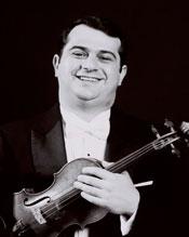 Alexander-Mandl-violin-175