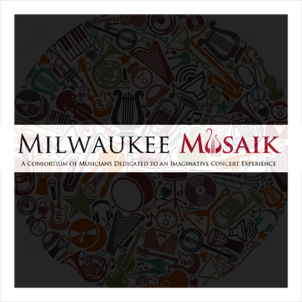 Milwaukee Musaik