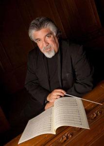 Musaik Chamber Orchestra Extravaganza @ Schwan Concert Hall  | Milwaukee | Wisconsin | United States